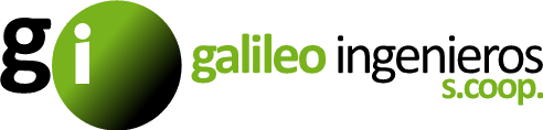 Galileo Ingenieros